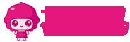 花卷妈亲子网-幼儿早教资源下载,儿歌大全100首MP3,绘本故事,儿童动画片,儿童歌曲大全,儿童故事,育儿知识网!