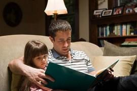 亲子阅读2大妙招 增强宝宝语言、读图、学习能力